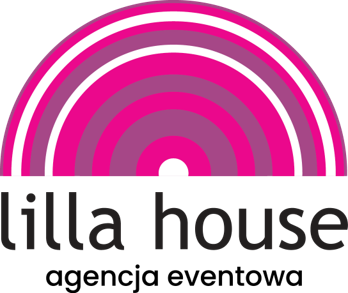 Lilla house